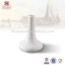 Chinesische keramische Dekoration Blumenvase