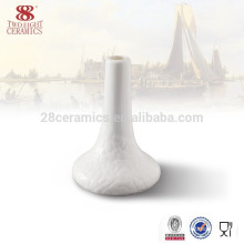 chinese ceramic decoration flower vase