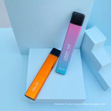 Ald Mini E-Zigaretten Einweg-Pod-System 200 Puffs