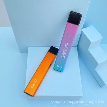 High Purchase Delta 8 Cbd Liquid E-Cig Vaporizers