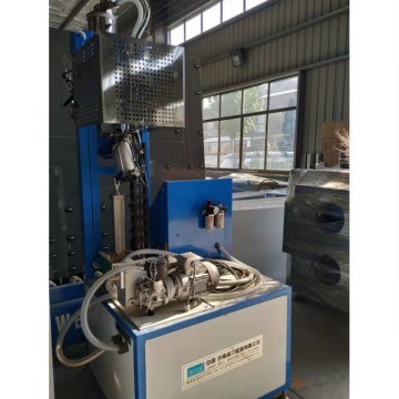 Insulating Glass Processing Molecular Sieve Filling Machine