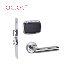 Actop high-Tech smart hotel door LOCK