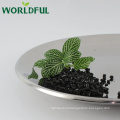 worldful 90% soluble humus potassium flush fertilizer
