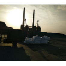 ECA eletricidade carvão antracite forjamento baixo voláteis baixo enxôfre calcinado Recarburizer