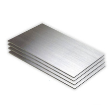 Stainless Steel ASTM A240 2B 201 314 321 316 304 Stainless Steel Plate/Sheet