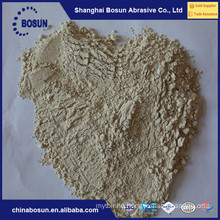 Bauxite Ore / Calcined Bauxite for Sale