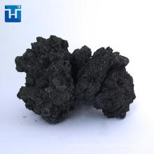 Цена Карборунд/карбид кремния зерно Китай