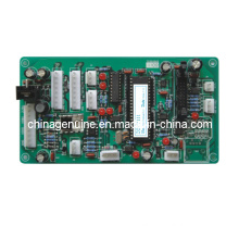 Zcheng Mainboard Control with Single Nozzle