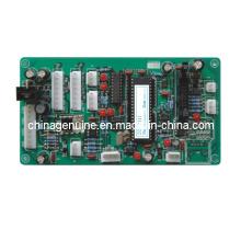Controle Mainboard Zcheng com bocal único