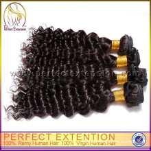 brand names double sided styling hair for braiding,synthetic hair