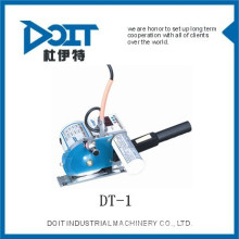 DT-1Full-automatic cloth cutter industrial sewing machine fabric cutting machinery