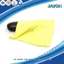 Soft Absorbent Microfiber Towel Car Cleaning