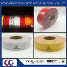 Печати микро Призматических Светоотражающая пленка для дорожных знаков (C5700-о)