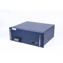 100Ah 48V литий-железо-фосфатная батарея (LiFePO4)
