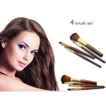 portable Manufacturers Selling Makeup Beginners Makeup Brush