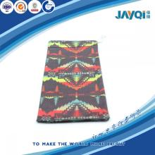 Polyester Fabric Drawstring Jewelry Bag