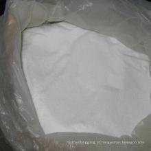 Estearato de sódio quente da venda para a classe de indústria CAS 822-16-2