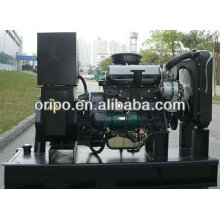 yangdong diesel generator low price sale with high quality alternator
