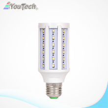DC24V 1000lm E27 10W LED Corn light