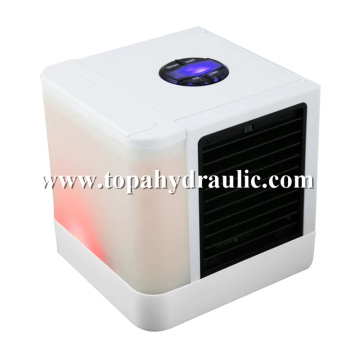 Portable mini usb can cooler arctic air conditioner