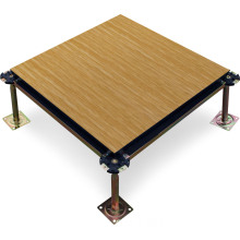 Chipboard Anti-Static Access Floor System