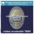 acelerador de TBBS (95-31-8) para os importadores de produtos químicos de borracha na Índia