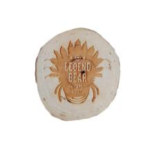 FQ Marke süße dekorative einzigartige Küche benutzerdefinierte Dekoration Kühlschrank Magnet