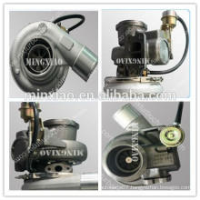 C9 Turbocharger from Mingxiao China
