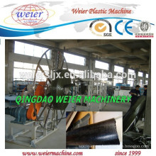 10inch of TPU layflat hose machinery