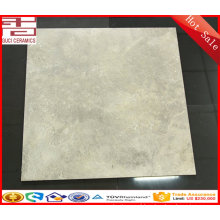 60X60cm floor tiles for bathroom and living room and non slip have a cheap price rustic porcelain tiles