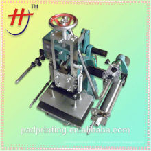 HH-110N Máquina de estampagem quente manual portátil de alta economia