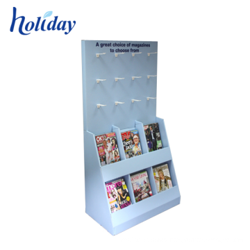 Supermarket Hanging Display Fixtures And Fittings,Retail Hanging Displays And Fixtures
