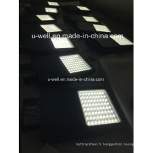 Chine Fournisseur 30 W Tout en Deux Solaire Rue Lumière Prix
