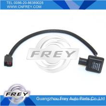 Sprinter Sensor for Mercedes Benz OEM. No. 0001539313