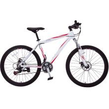 Jb 702 /Mountain Bicycle/Mountain Bike