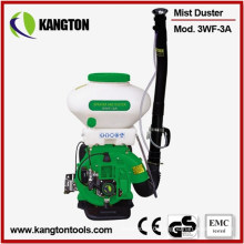Agricultural Machinery Spraying Machine Mist Duster (3WF-3A(26L))