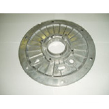 Factory price Pressure Die Casting With High Performance Aluminium Product