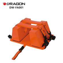 ДГ-FA001 доски позвоночника головы цена иммобилайзера