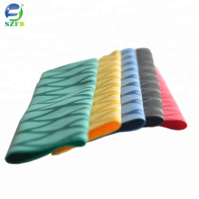 Wholesale China trade decorative heat shrink tubing for fishing rods