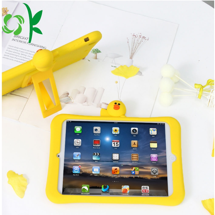 Tablet Ipad Case