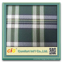 Popular 600D Polyester Oxford Fabric