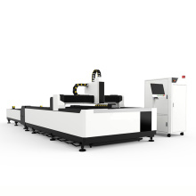 high accuracy cnc laser metal cutting machine price