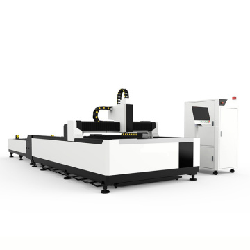 high accuracy cnc laser metal cutting machine price