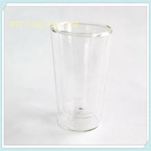 Стеклянный стакан с высоким качеством и хорошая цена