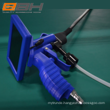 AV7821 cleaning borescope, car wash equipment machine price