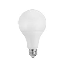 Novo projetado LED lâmpadas 18W A95 1650lm E27 AC175 ~ 265V
