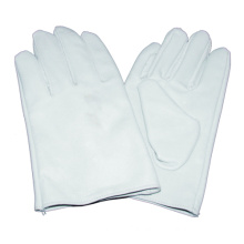Pig Grain Driver Glove, Work Safety Glove