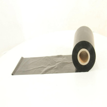 Best sales product 110mm x 450 meters thermal ribbon transfer wax price for  label printer
