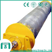 Wire Rope Drum for Crane