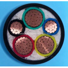 Power Cable Electrical Cable